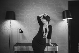 Стилизованная фотосессия Коко Шанель.jpg