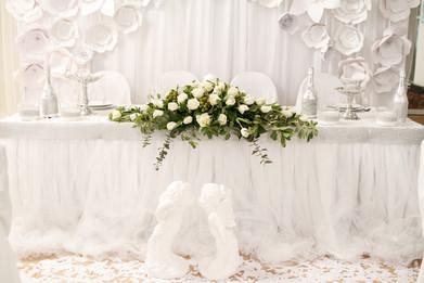 Весільний фотограф Ян Волянський