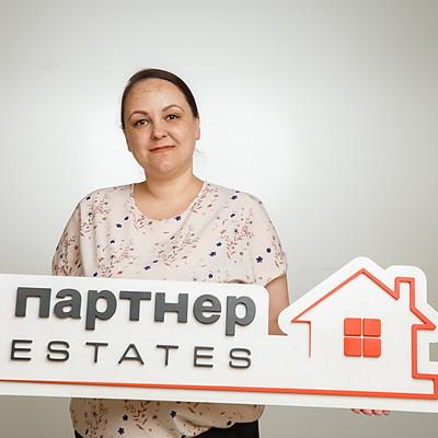 partner estate