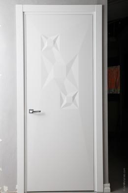Фотография двери. Предметный фотограф Ян Волянский.