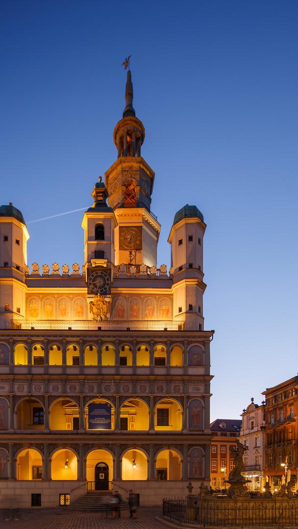 Muzeum Historii Miasta Poznania