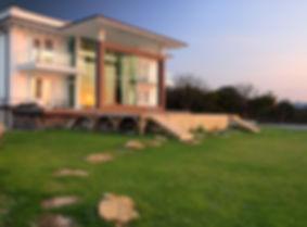 архітектурна фотографія