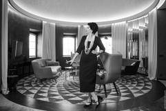 Coco Chanel inspired.jpg.jpg