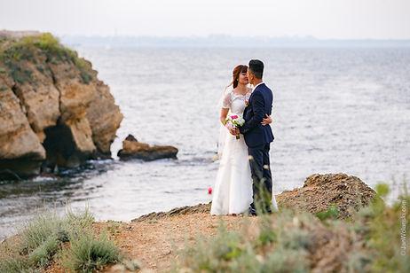 свадебное фото в Одессе.jpg