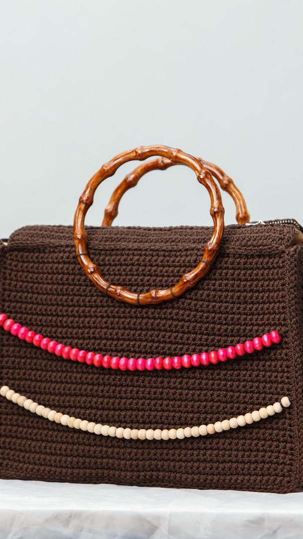 фотосъемка сумок
