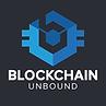 blockchain unbound.png