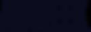 1280px-Adweek_logo.svg.png