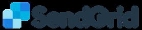SendGrid_2016_Logo.png