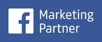 Facebook_Marketing_Partner_badge_stacked
