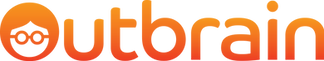 logo-outbrain-png-outbrain-5822.png