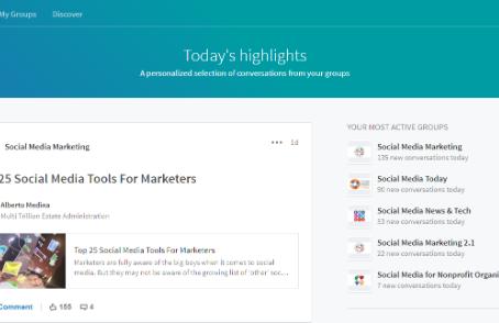 How to Utilize Your Social Media: LinkedIn