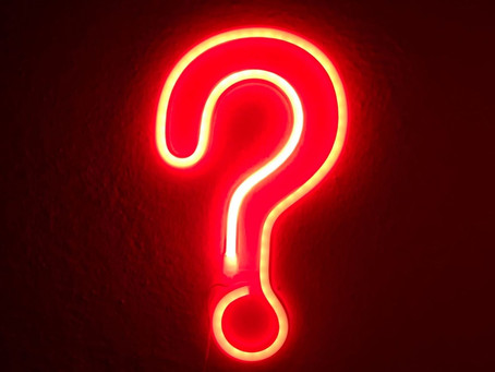 The 6 Questions to Ask Before You Market Your Equity Crowdfunding Campaign