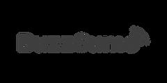 logo_dark_no_bkg.png