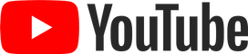YouTube_logo_(2017).png