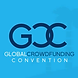 GCC Global Crowdfunding Convention.png