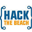 Hack the Beach.jpg