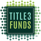 TITLE3FUNDS_COLOR_ICON (3).png