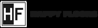 brands-logos14.png