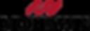 mohawk-logo-big-871x300.png