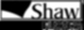 shaw-logo-copy.png