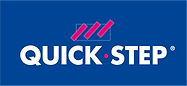 quick-step-logo-F0466BE59B-seeklogo.com.