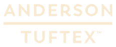 anderson-tuftex.png