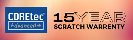 Copy of 15 year scratch warrenty.png