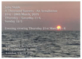 1000 sunsets2.jpg