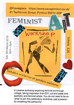 feminist workshop .jpg