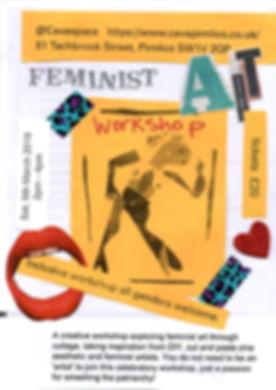 feminist workshop .jpg
