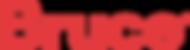 Bruce_Logo_Mobile.png