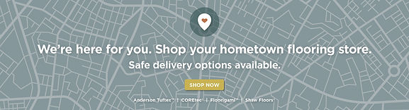 Website Banner - Hometown Flooring.jpg