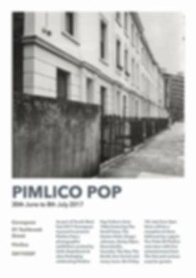 pimlicopopposter.jpg