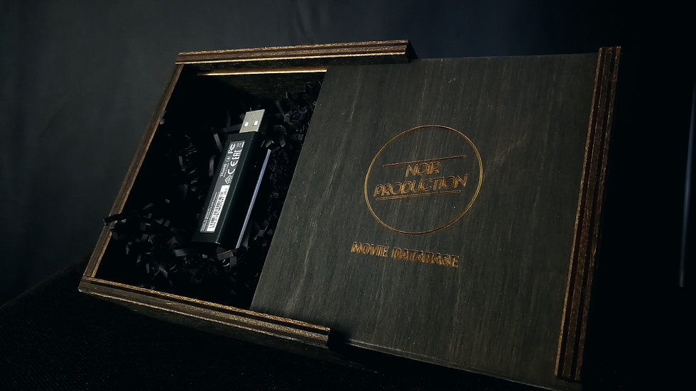 Unique woode box, logo engraved box, personalized box, gift box, jewellery box