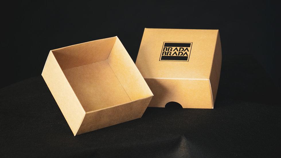Logo paper box, personalized box, gift box, jewellery box, business box