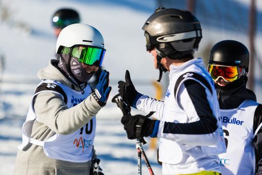 Rmit Uni Snow Sports