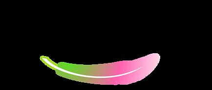 Logo 2020-.png