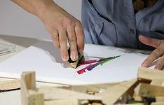 Moi en train de peindre-4.jpg