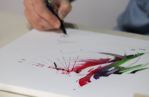Moi en train de peindre-5.jpg