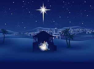 聖誕節_1.jpg