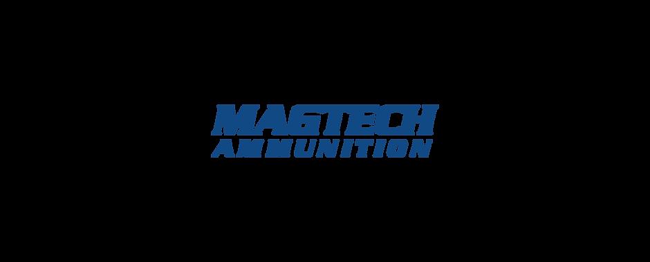 Magtech_Stack_Logo5x10.png