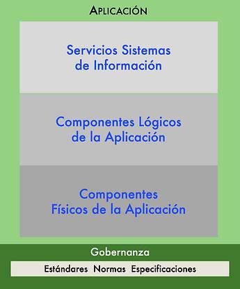AE Aplicaciones 1.png