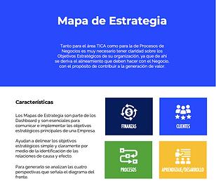 Info 3 Mapa Estrategia.png