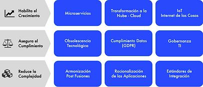 AE Computacional 1.png