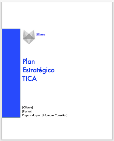 TI_Plan_Estratégico_1.png