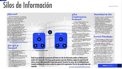Infografía_Silos.png