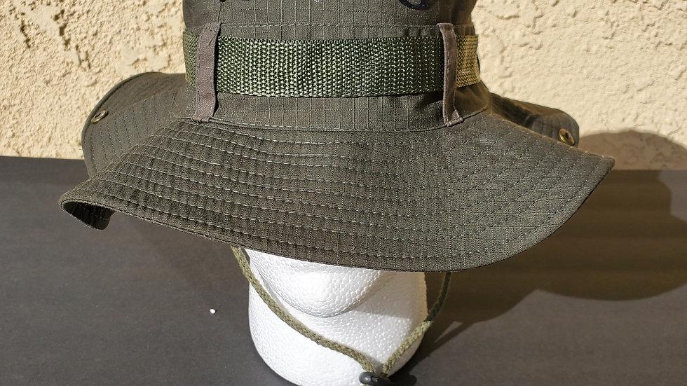 iBDS Bucket Hat