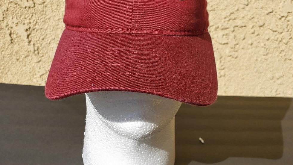 iBDS Hat