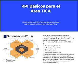 Info 1 KPI.png