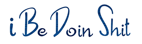 ibds logo small.png